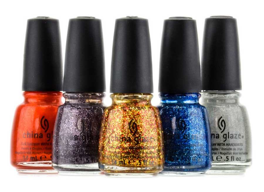 Orly Is A Must Known Brand Famous For Its Beautiful Nail Polish Colors