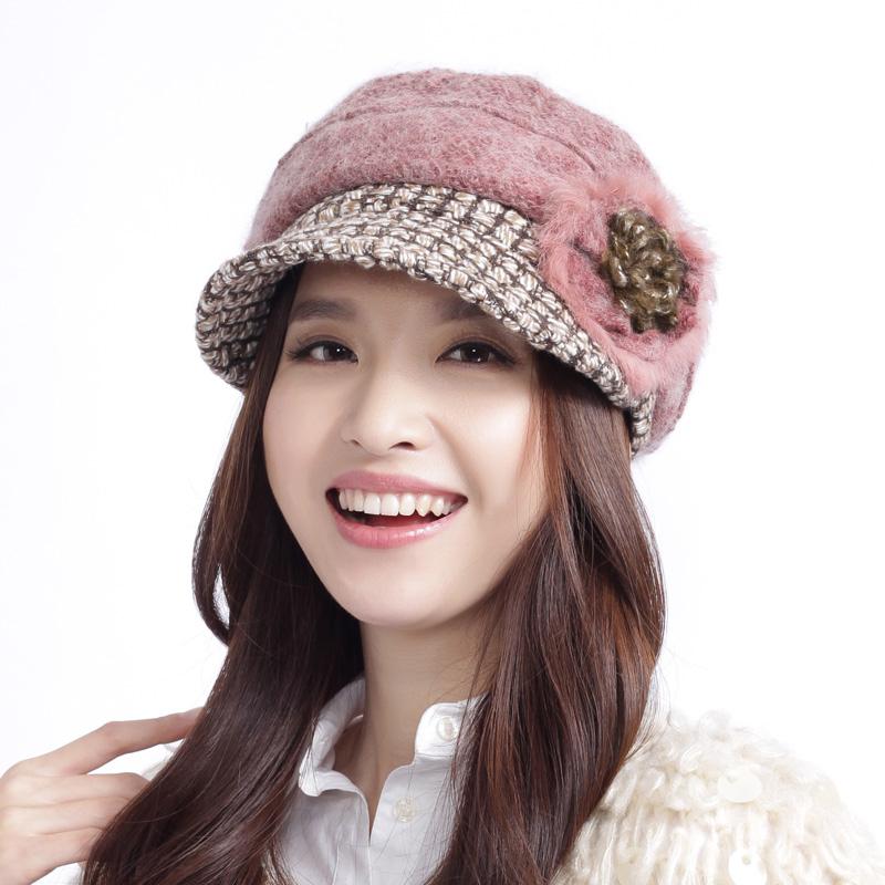 Find great deals on eBay for cute hats for girls. Shop with confidence.