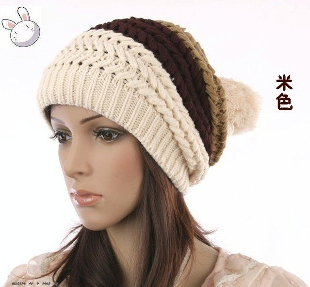 winter hats for ladies