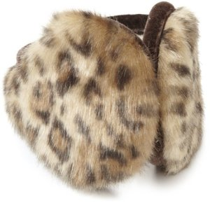 earmuffs for women