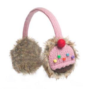 earmuffs for women