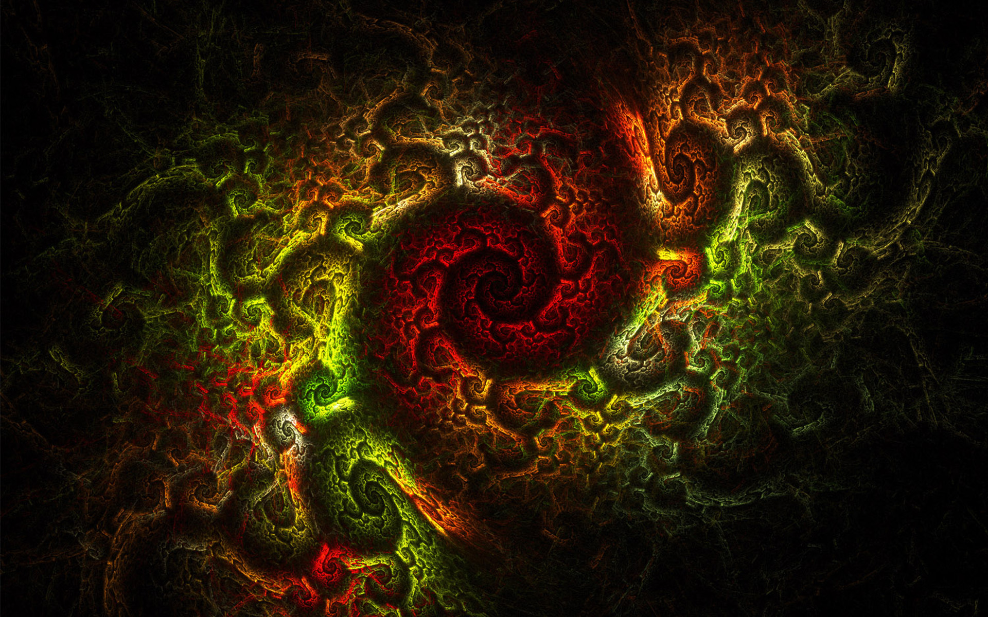 Cool Abstract HD Wallpaper - WallpaperSafari