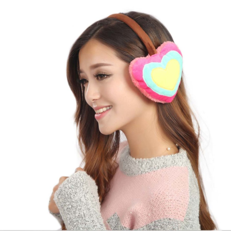 earmuffs