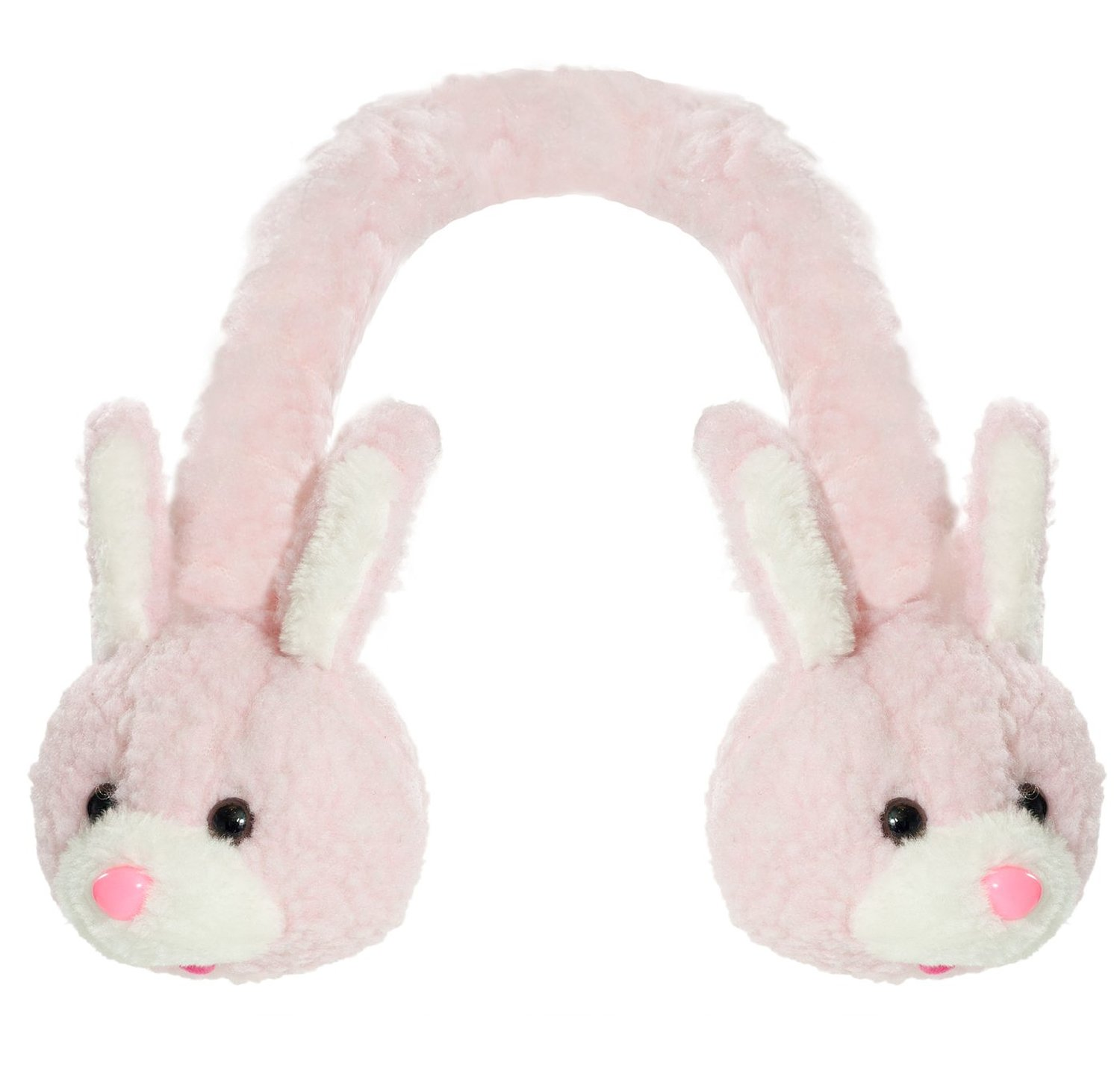 ear muffs for women