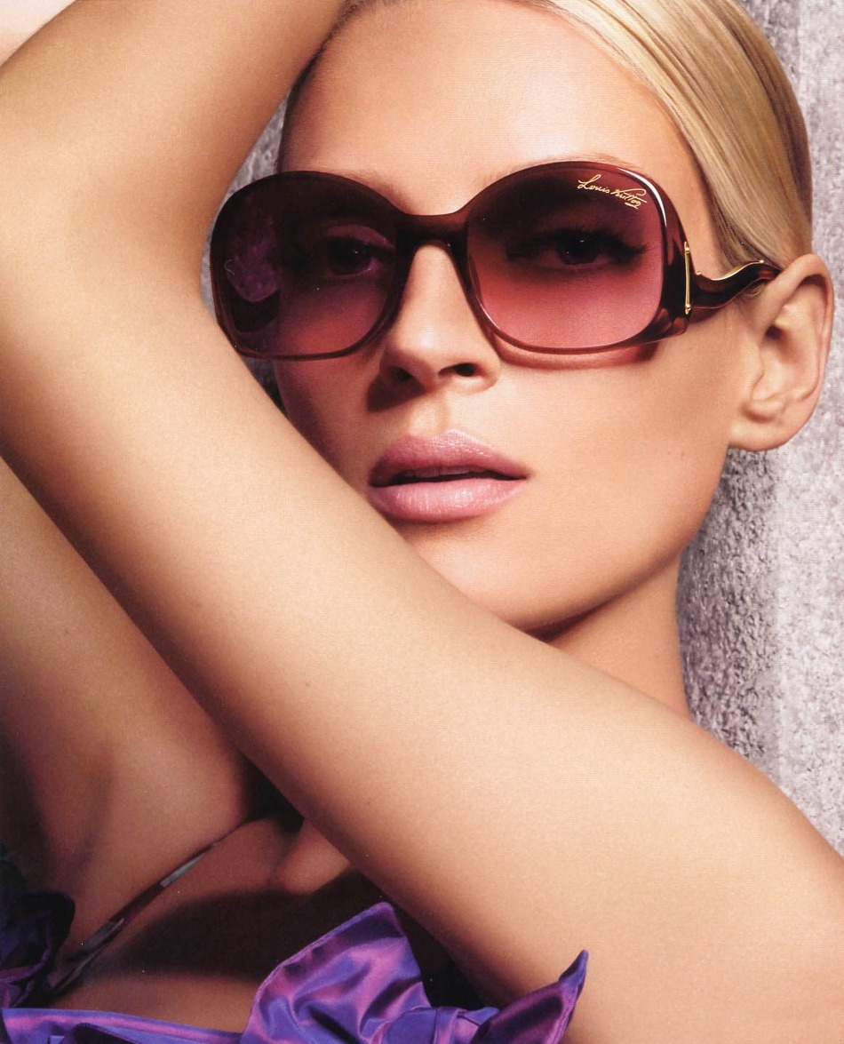 6e26004ef68 30+ Stylish and Elegant Womens Sunglasses - Style Arena