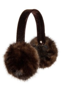 cute earmuffs
