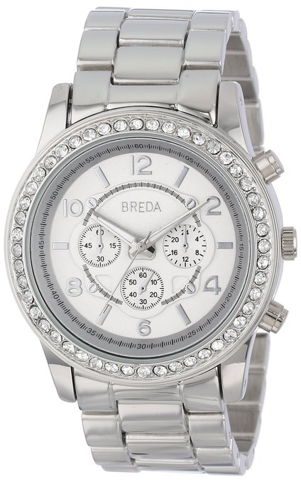 20 Classic Watches For Women Style Arena