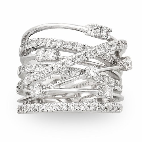 womens weddingg rings