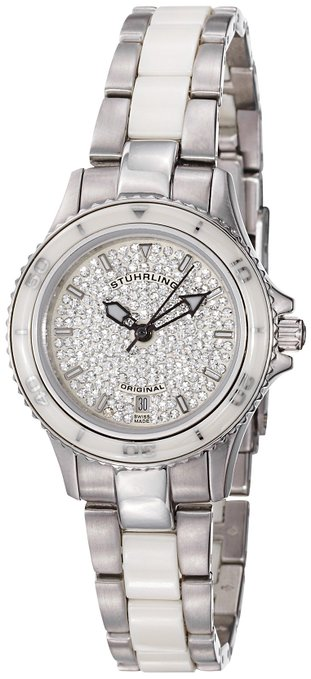 wrist watches for women