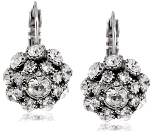 earrings for women