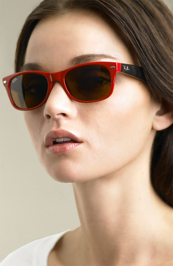 Ray Bans Sunglasses Womens  ray ban women