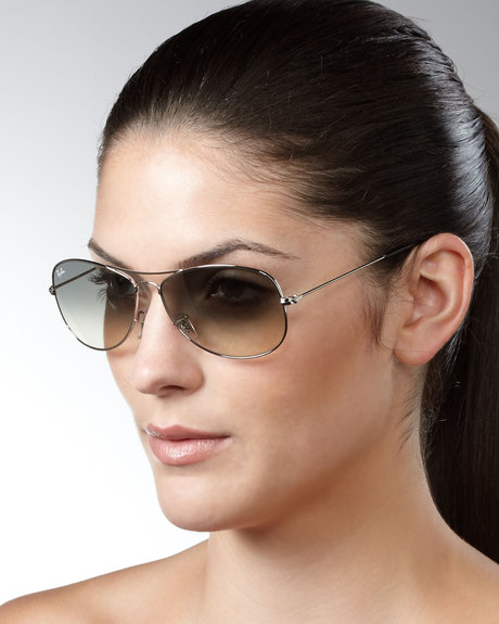 Gold Aviator Sunglasses For Women Aviator Womens Sunglasses