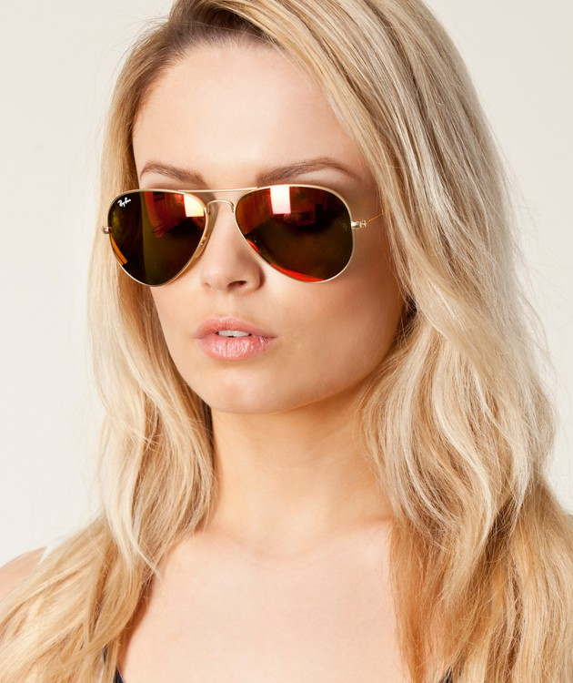 30+ Stylish and Elegant Womens Sunglasses