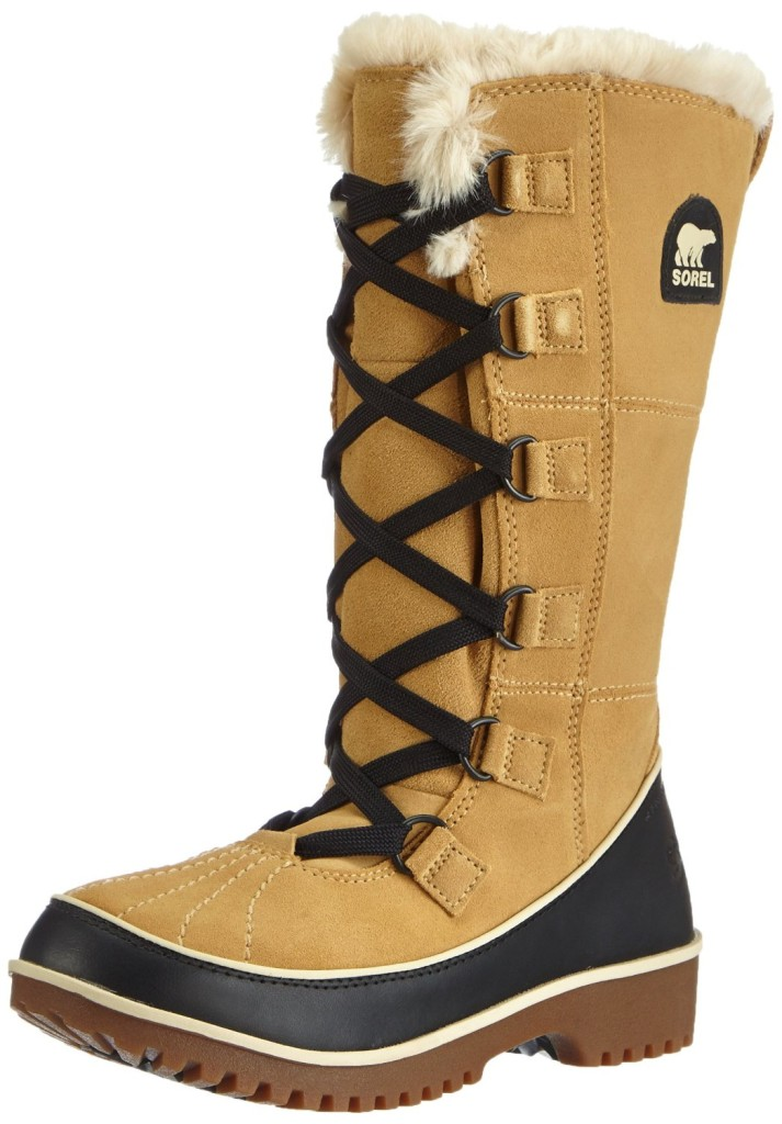 35 elegant winter boots for women style arena