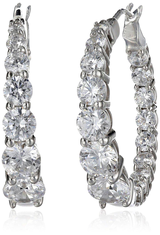 Marcasite Wedding Bands 62 Awesome hoop earrings