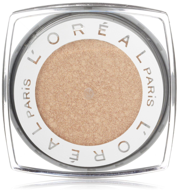 loreal cosmetics