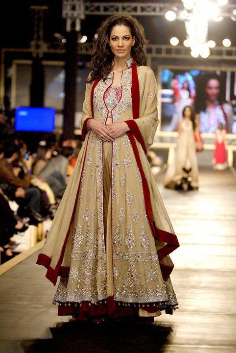 Turkish Wedding Dress 49 Fancy Latest Pakistani Bridal Dresses