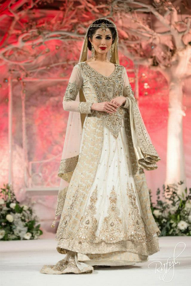 Latest Pakistani Bridal Dresses  Style Arena. Little Diamond Engagement Rings. Iris Rings. High Jewelry Engagement Rings. Trillion Rings. 2.00 Carat Rings. Cent Diamond Engagement Rings. Colour Rings. Iridescent Engagement Rings
