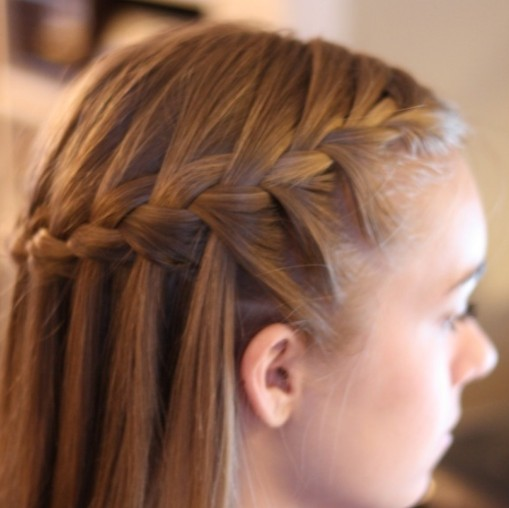 Marvelous 30 Cute Braided Hairstyles Style Arena Hairstyles For Women Draintrainus