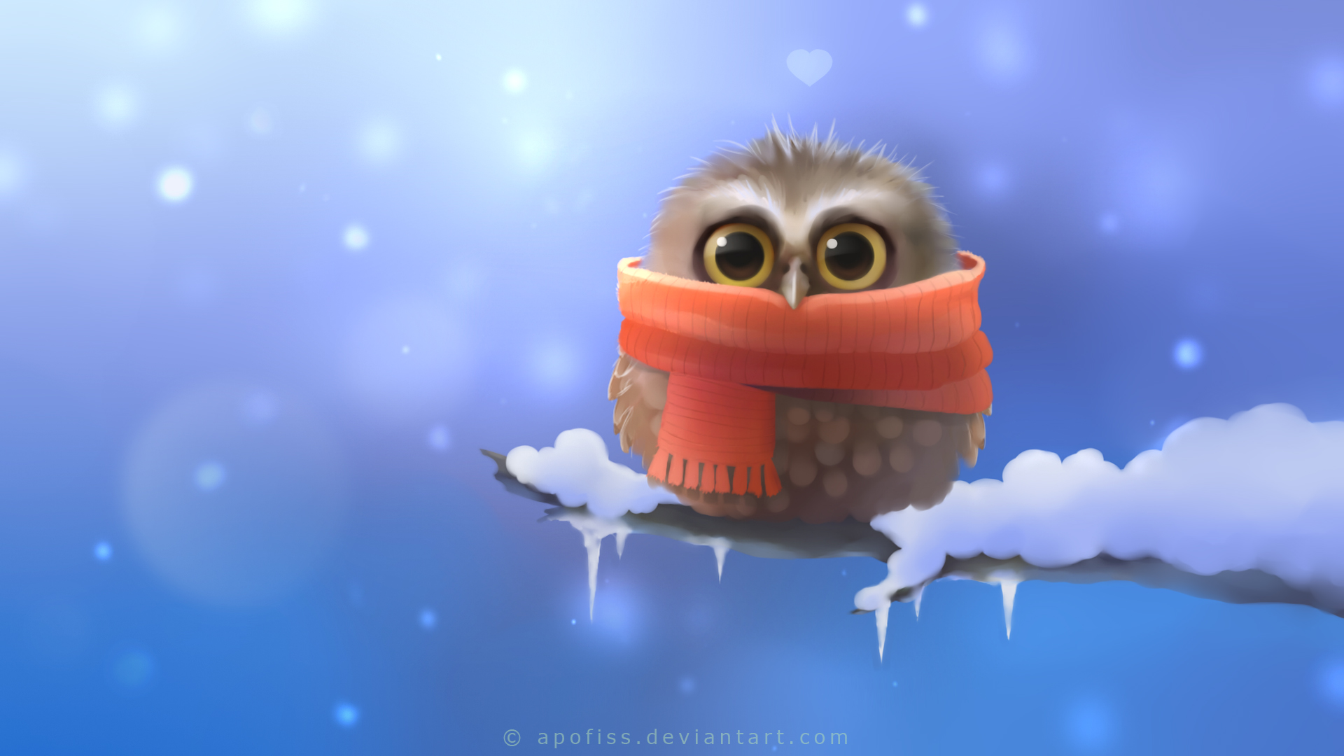 15+ Lovely and Cute Wallpapers - Style Arena