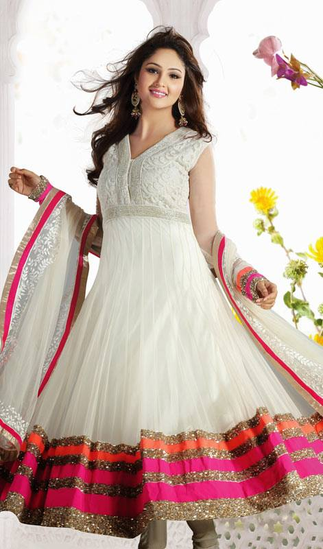 3-stylish-anarkali-long-frock