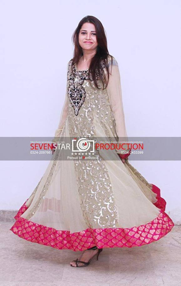 Ego 2014  Pakistani Suits Pakistani Bridal Wear