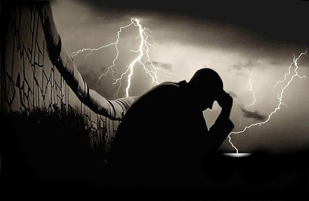 sad pictures
