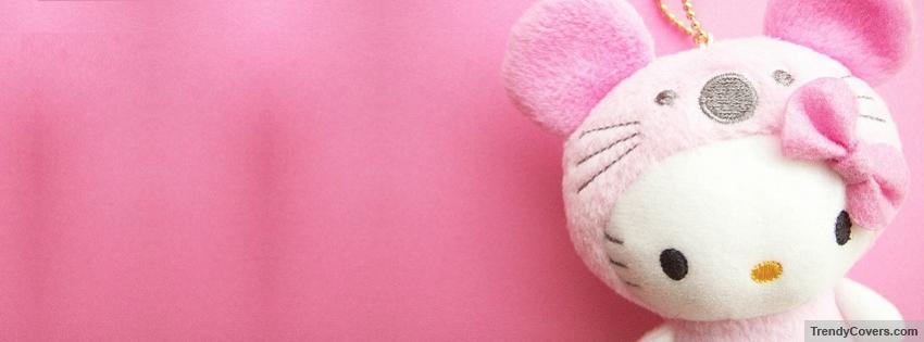 20 Cute Facebook Timeline Cover Photos, Cute FB Covers ... |Cute Facebook Covers For Girls