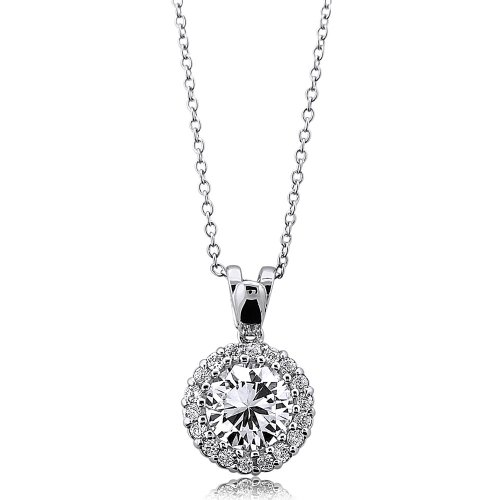 20 cute pendants for women style arena pendants for women mozeypictures Choice Image