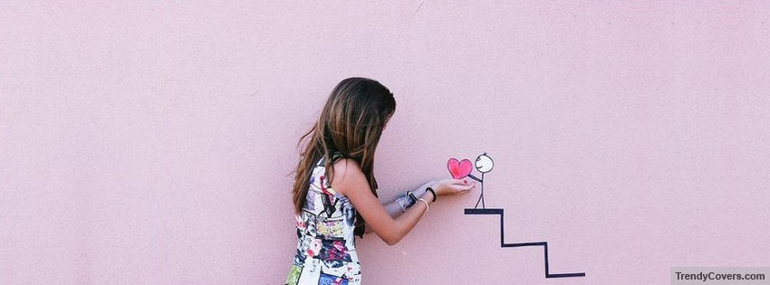 Top Wallpapers Images: Facebook Covers |Cute Facebook Covers For Girls
