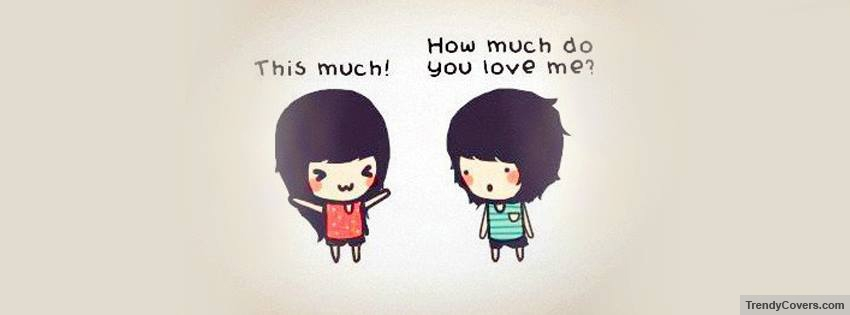 Cover Photos Of Love Couples : Cute Facebook Covers - 30+ Facebook Covers For Girls - Style Arena