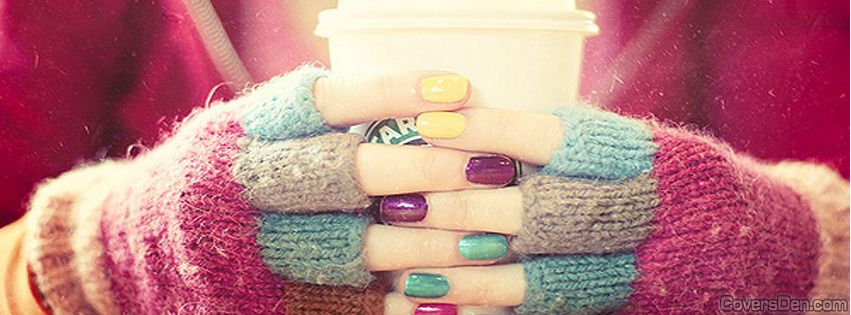 Cute Facebook Covers - 30+ Facebook Covers For Girls ...