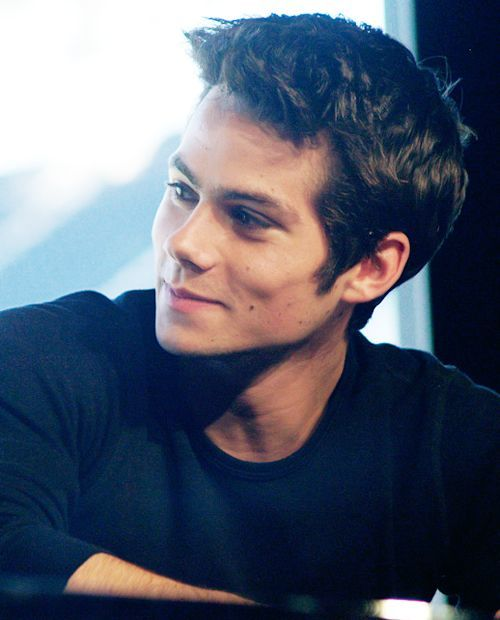 Dylan O Brien Pictures And Biography Style Arena