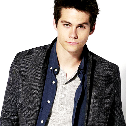 Who Are You Going To Believe >> Dylan O'Brien Pictures And Biography - Style Arena
