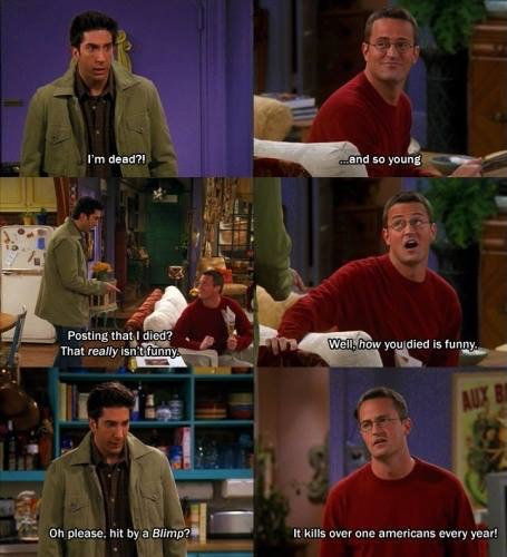 Friends Tv Show Quotes About Friendship Simple Quotes From Friends Tv Show About Friendship Friends Tv Show