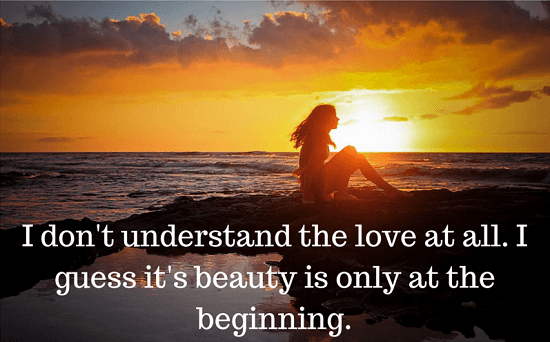 30 best sad quotes about life style arena