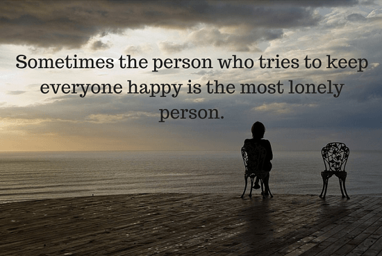 quotes for sad person