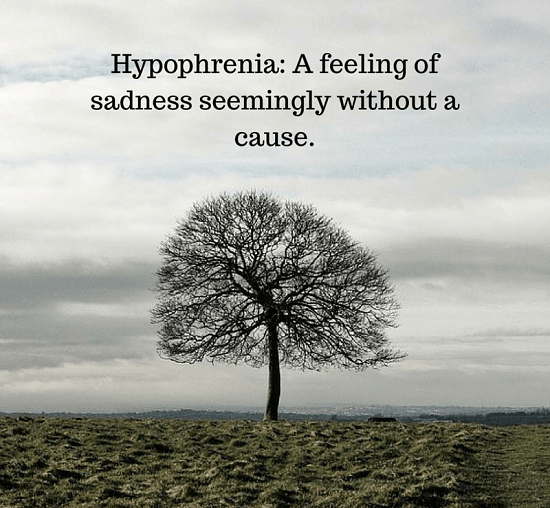 30+ Best Sad Quotes About Life