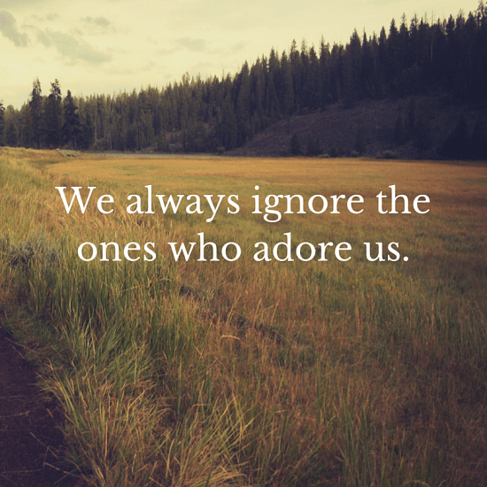 Sad Depressing Quotes About Life: 30+ Best Sad Quotes About Life