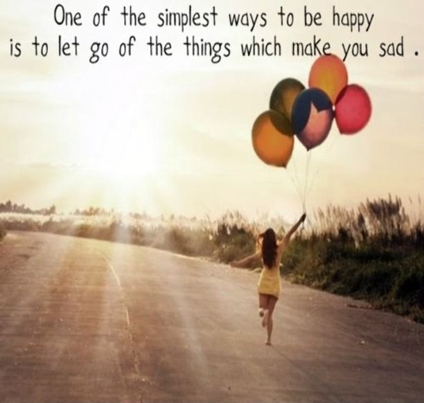 30 cheerful and happy quotes about life style arena