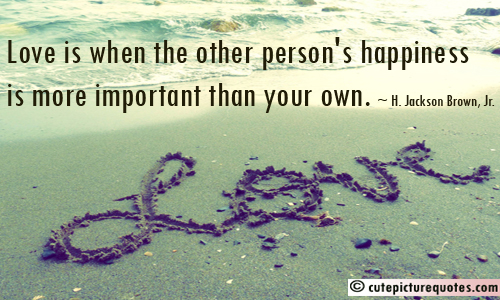 Quotes About Happiness And Love Inspiration 48 Cheerful And Happy Quotes About Life Style Arena