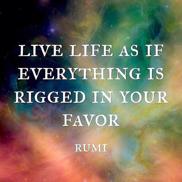 30 Inspiring And Motivating Rumi Quotes Style Arena
