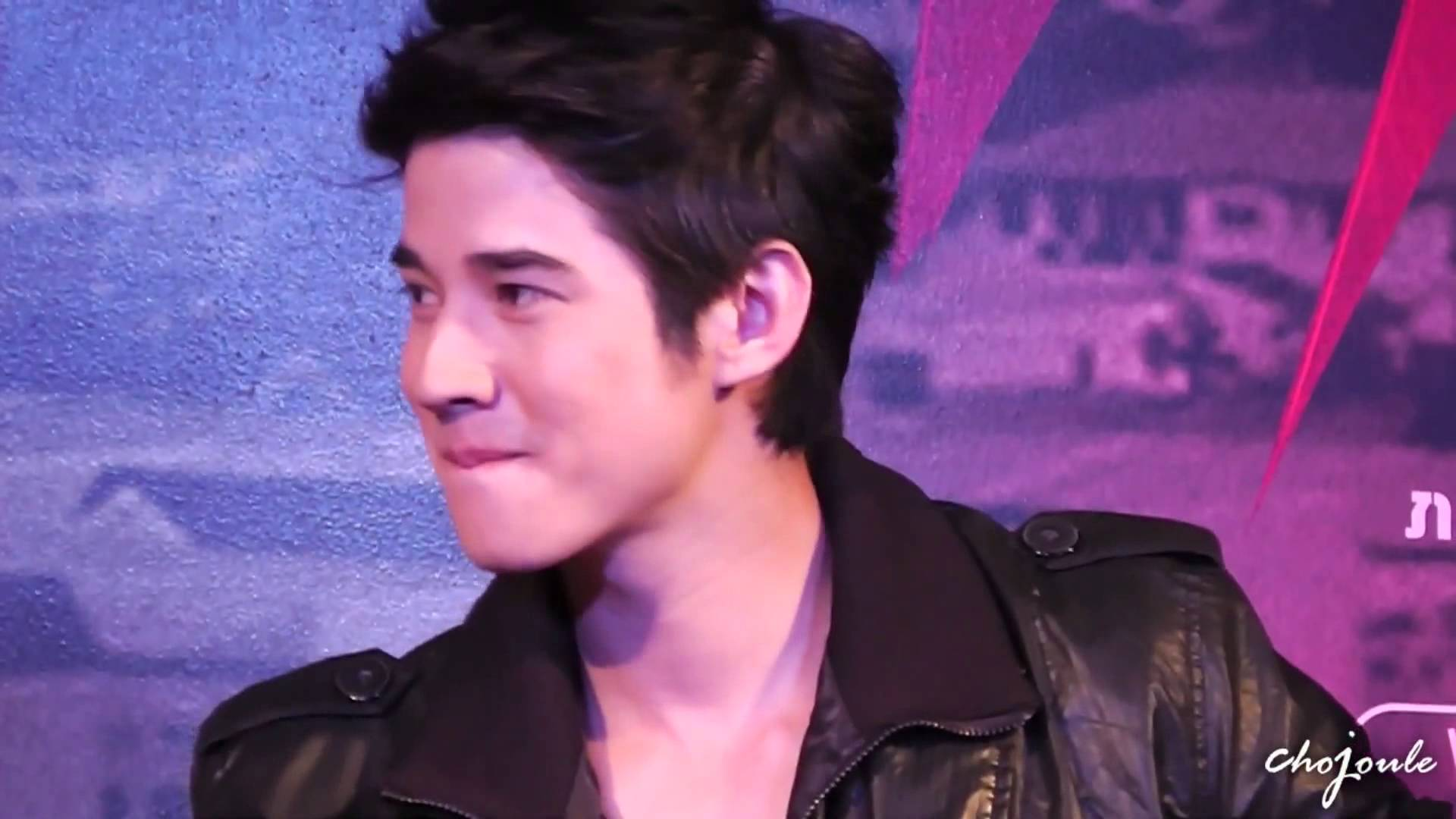 mario maurer Mario maurer movies  mario maurer movies 179 pictures 17 lists sort by:  watched total - top rated - top rated popular - want to watch - release date.