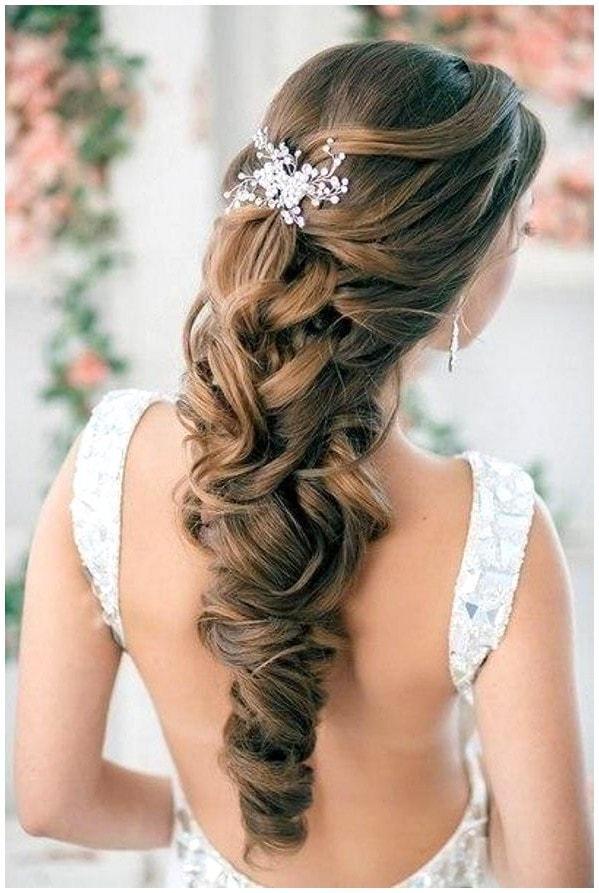 Groovy 30 Elegant Prom Hairstyles Style Arena Short Hairstyles For Black Women Fulllsitofus