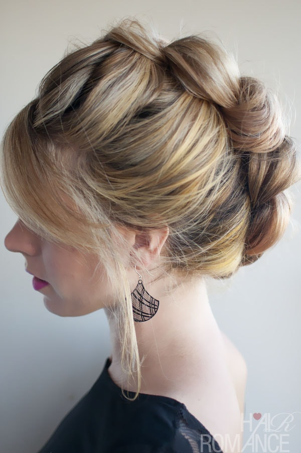 best summer hairstyles