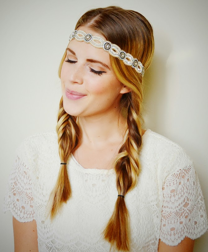 best summer hair styles 20 best summer hairstyles for style arena 7864