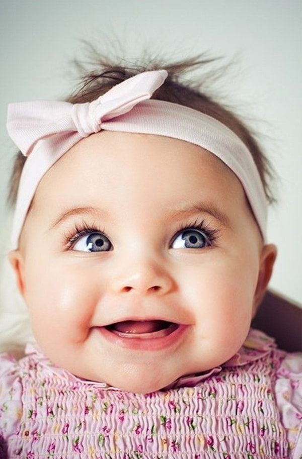 30 cute baby pictures and wallpapers style arena cute baby voltagebd Choice Image