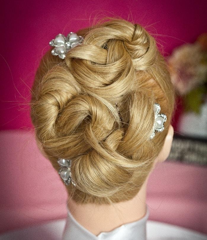 long-hair-updos-8