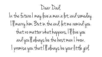 fathers-day-quotes-5