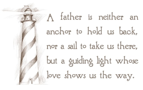 fathers-day-quotes-8